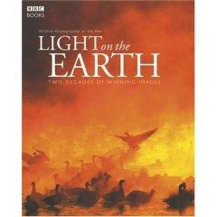 Light on Earth