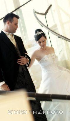 wedding of andina and richard 4