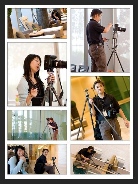 A HK interior photographer 2