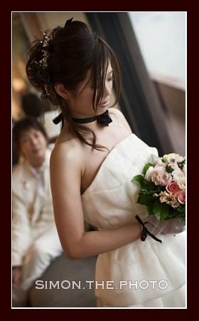 wedding of gwen and ian 2