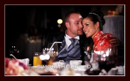 wedding of natalie and simon 4