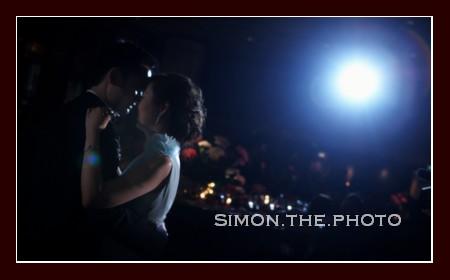 wedding of natalie and simon 3