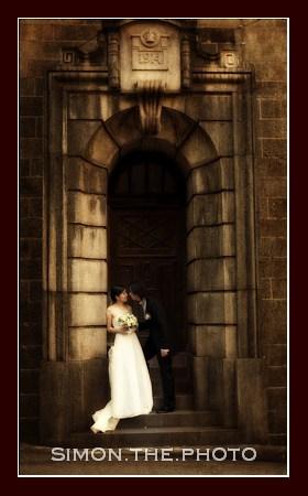 wedding of mei and allen 4