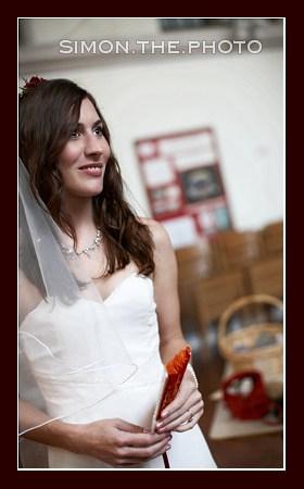 wedding of mei and allen 3