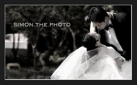 post wedding of minako and sam 3