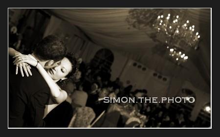 wedding of sharon and sebastien 4