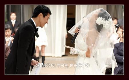 wedding of ada and lawrence 3