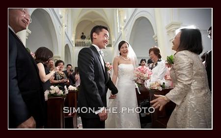 wedding of andrea and ken 4