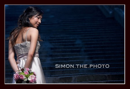 e-session of vivian and roger 2