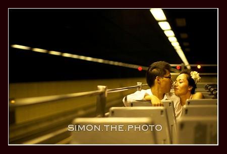 simon.the.photo X arron willcox<br>- wedding of ida and errol 4