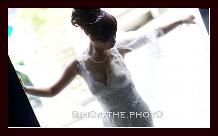 simon.the.photo X arron willcox<br>- wedding of ida and errol 3