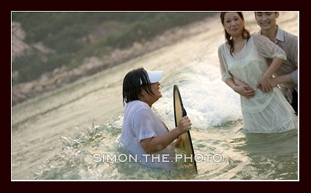 my dear photo assistant - Canly<br>e-session of susan and wilson 4