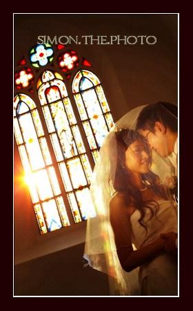 I love bethanie<br>- wedding of kaman and kahing 4