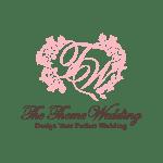 the-theme-wedding-logo-01