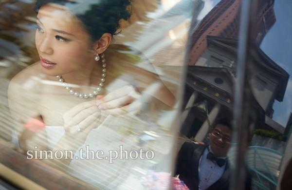 wedding of grace.ryan is a dream wedding for every wedding photographer
