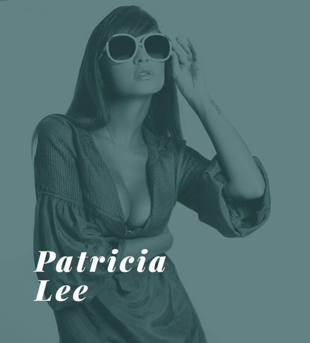 home_model_patricia_lee2