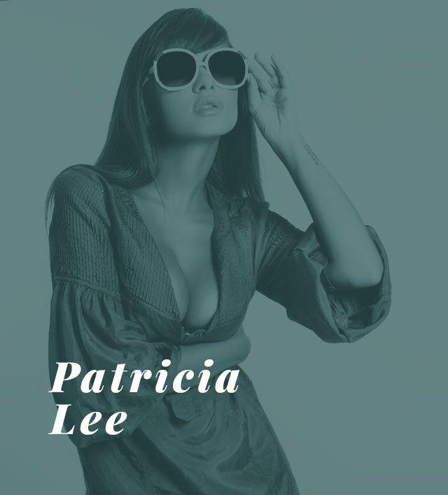 home_model_patricia_lee2