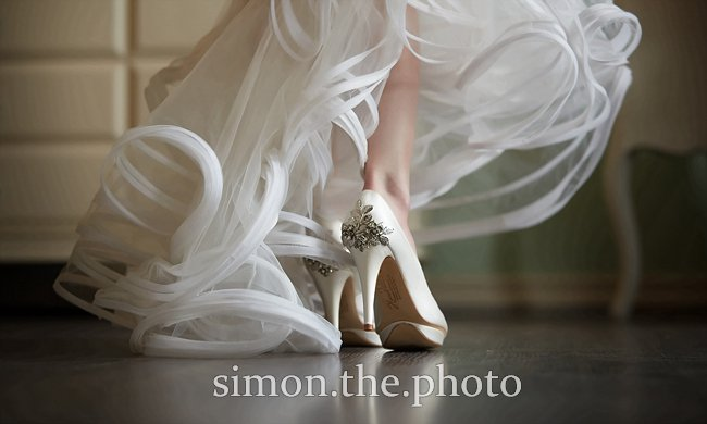 A Prewedding day sharing from a 7 years avid fan of Simon.the.Photo …… vienna.michael 2