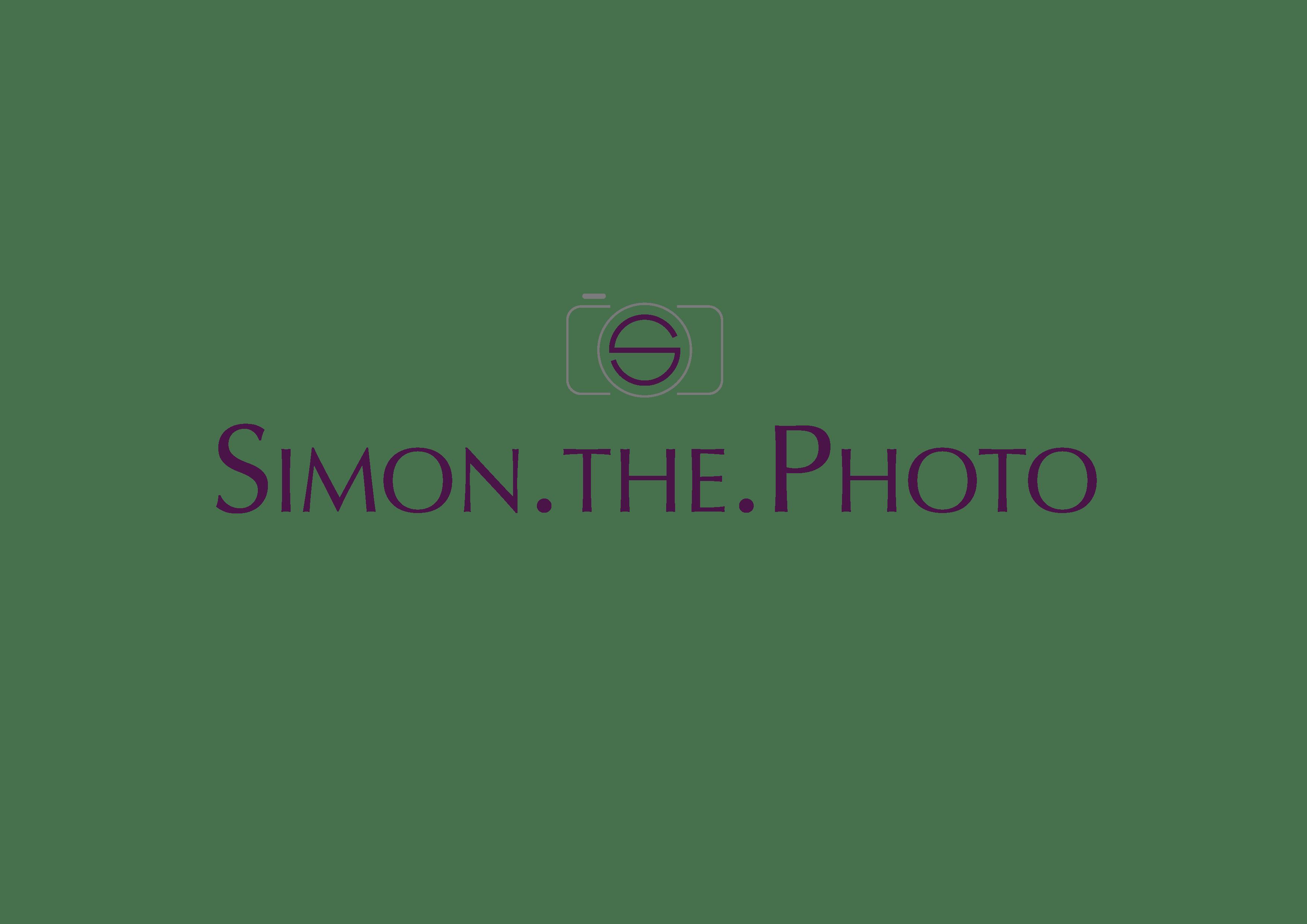 2019 Studio Pre Wedding Promotion 2.0 confirmation 2