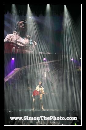 David_To_Concert_4