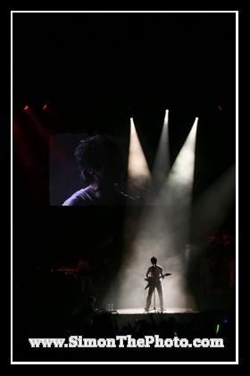 David_To_Concert_5