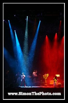 David_To_Concert_6