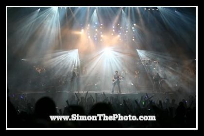 David_To_Concert__2