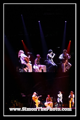 David_To_Concert_10