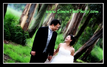engagement shooting at Nam Sang Wai