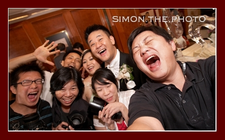 congratulations from simon.the.photo